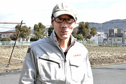 石田 幸治